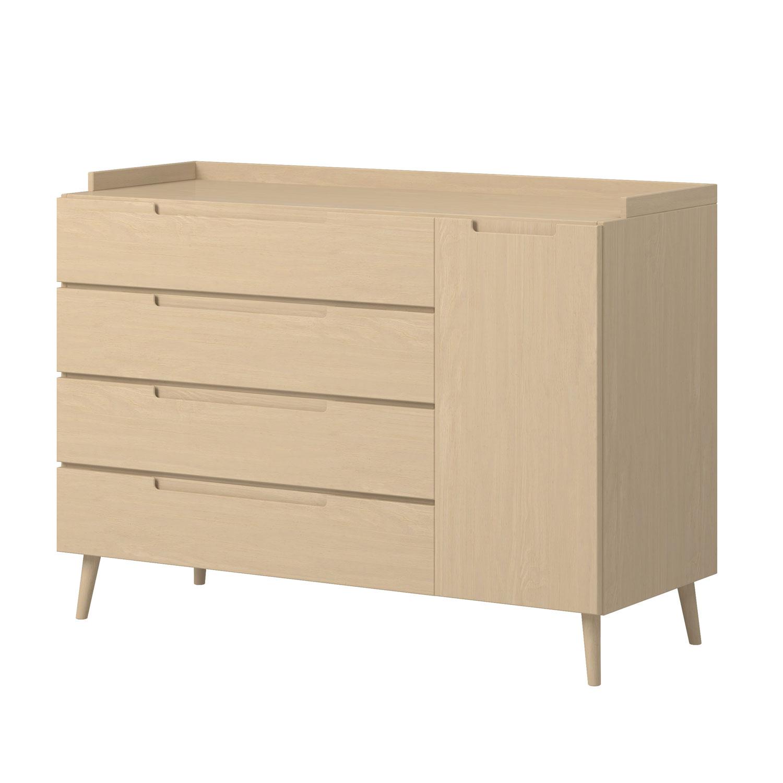 moveis-fit-comoda-4-gavetas-1-porta-madeira-1