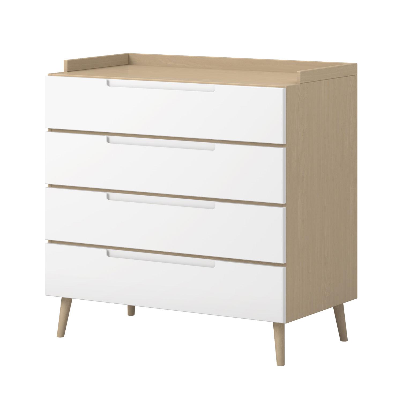 moveis-fit-comoda-4-gavetas-madeira-3