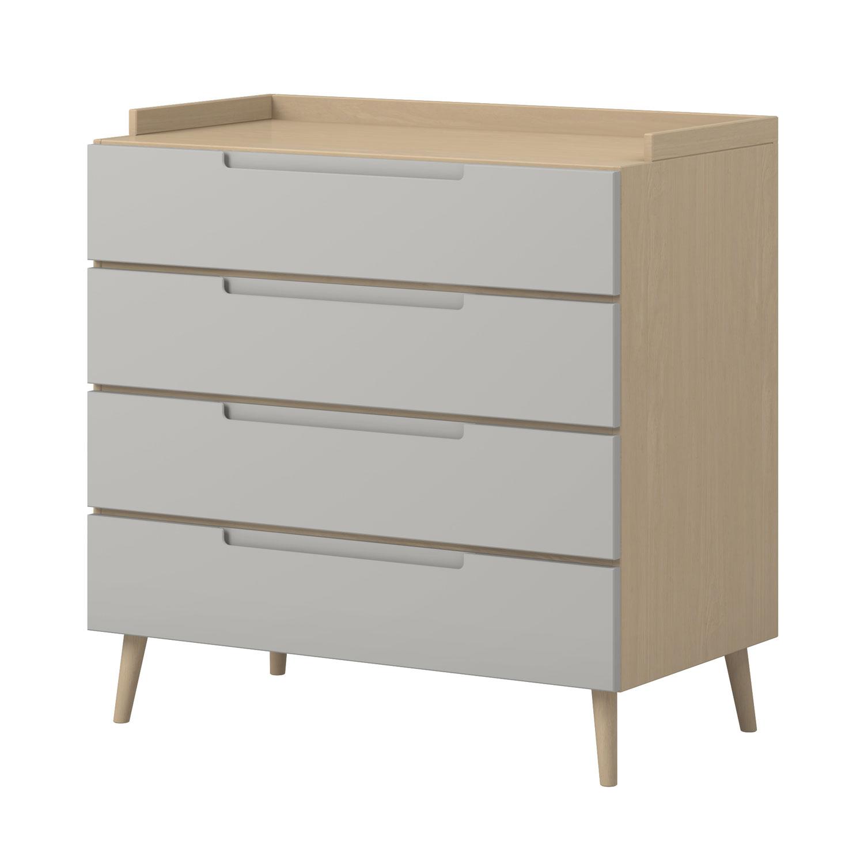 moveis-fit-comoda-4-gavetas-madeira-4