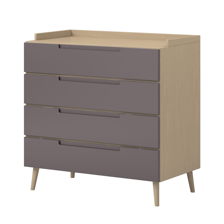 moveis-fit-comoda-4-gavetas-madeira-5