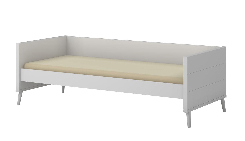móveis fit cama sofá