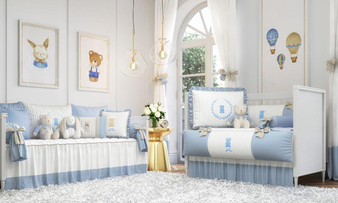 tricot-luxo-azul