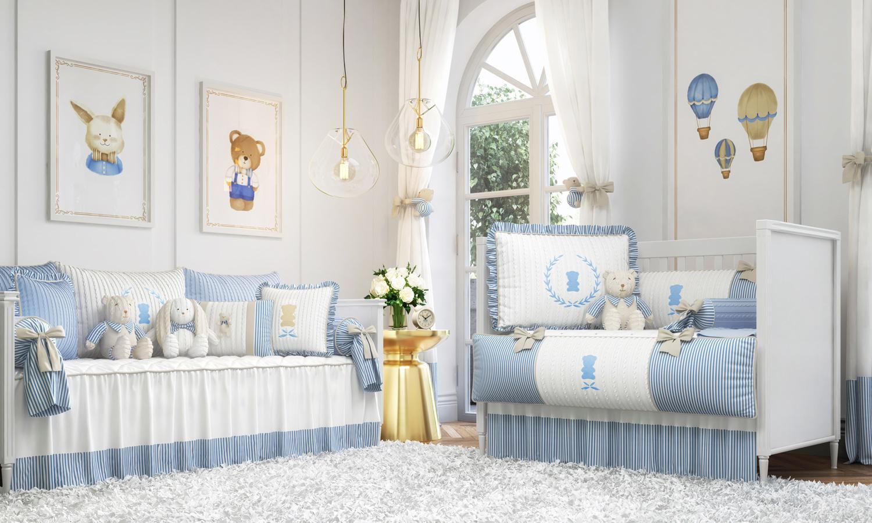 tricot-luxo-azul quarto completo