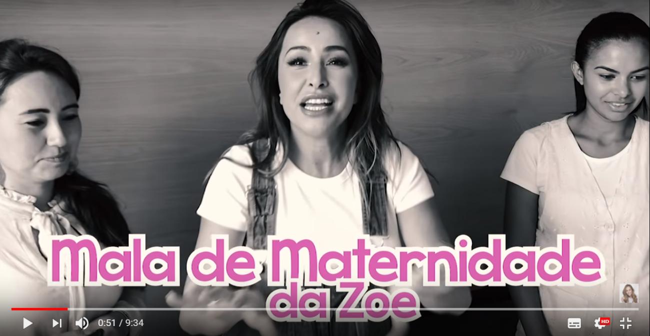 mala-maternidade-da-zoe-2