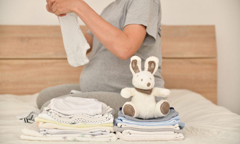 3f0e35b216a3cd Cronograma para enxoval de bebê: Com quantos meses começar? - Blog ...