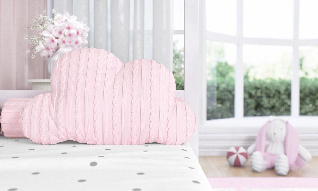 almofada-nuvem-tricot-poa-rosa-50cm-226541