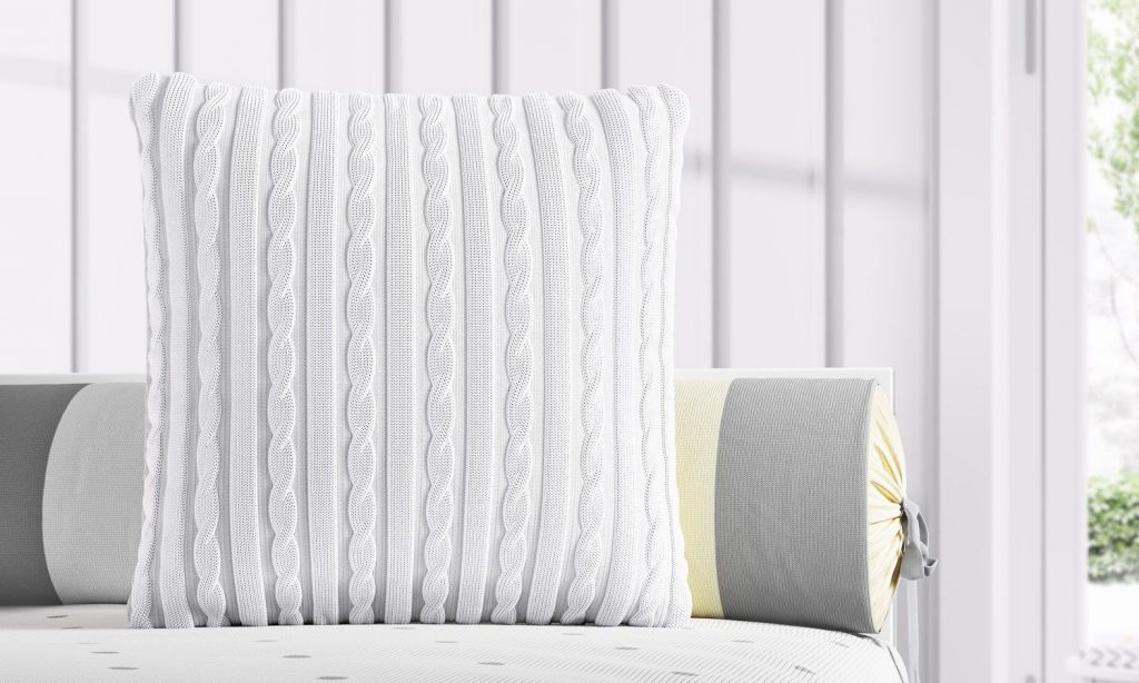almofada-quadrada-tricot-tranca-branco-288759