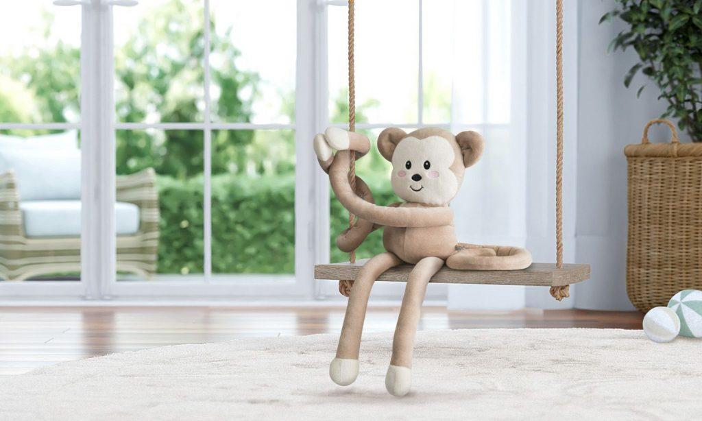 amiguinho-macaco-agarradinho-60cm-224945