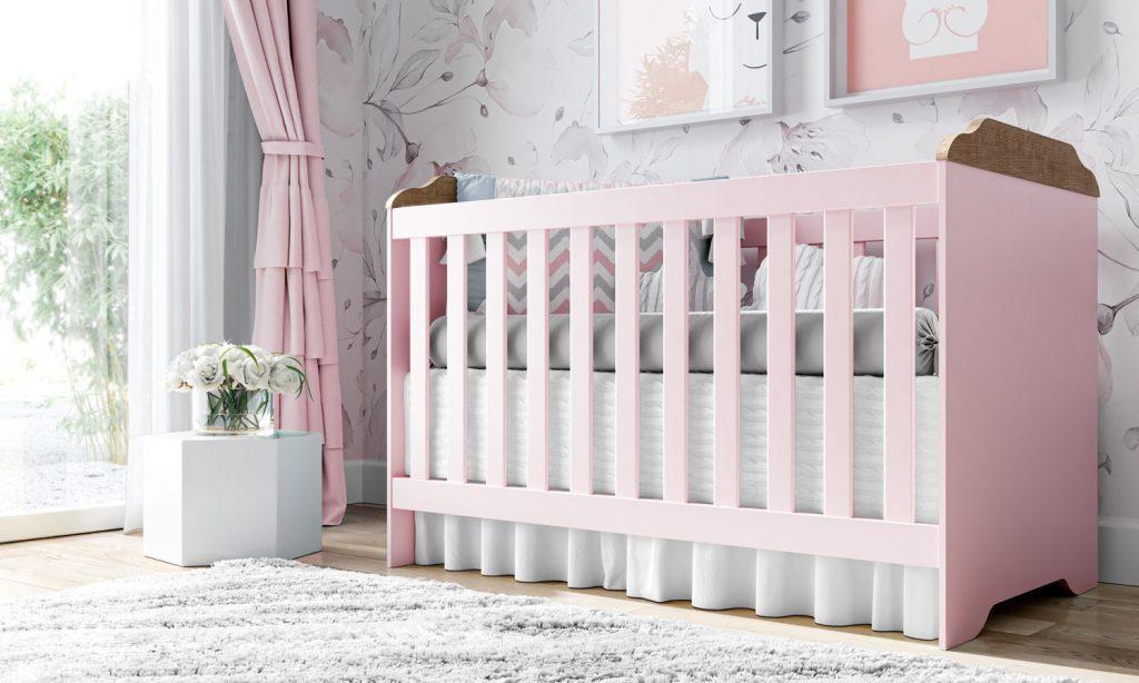 berco-mini-cama-3-em-1-mel-rosa-287051