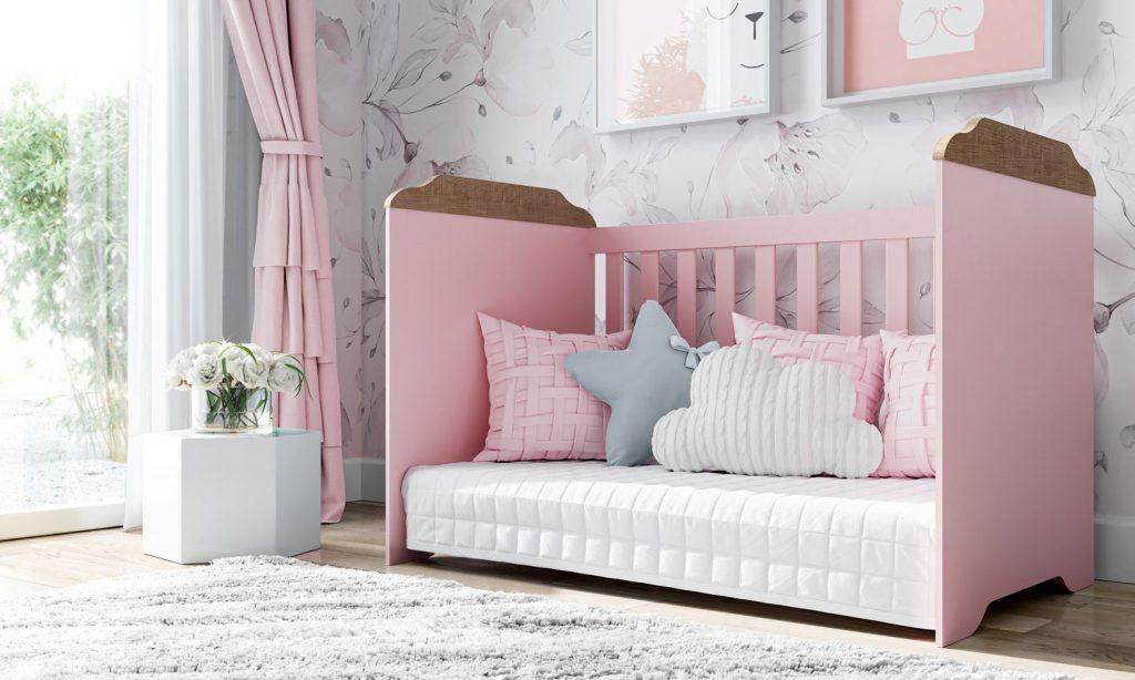 berco-mini-cama-3-em-1-mel-rosa-287053