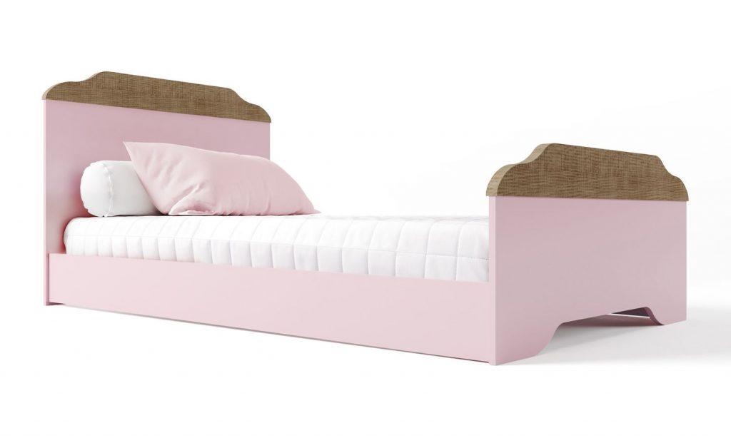 berco-mini-cama-3-em-1-mel-rosa-287749
