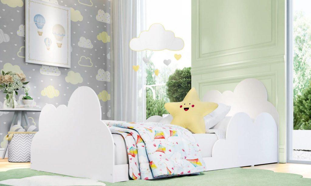 cama-de-solteiro-nuvem-234712
