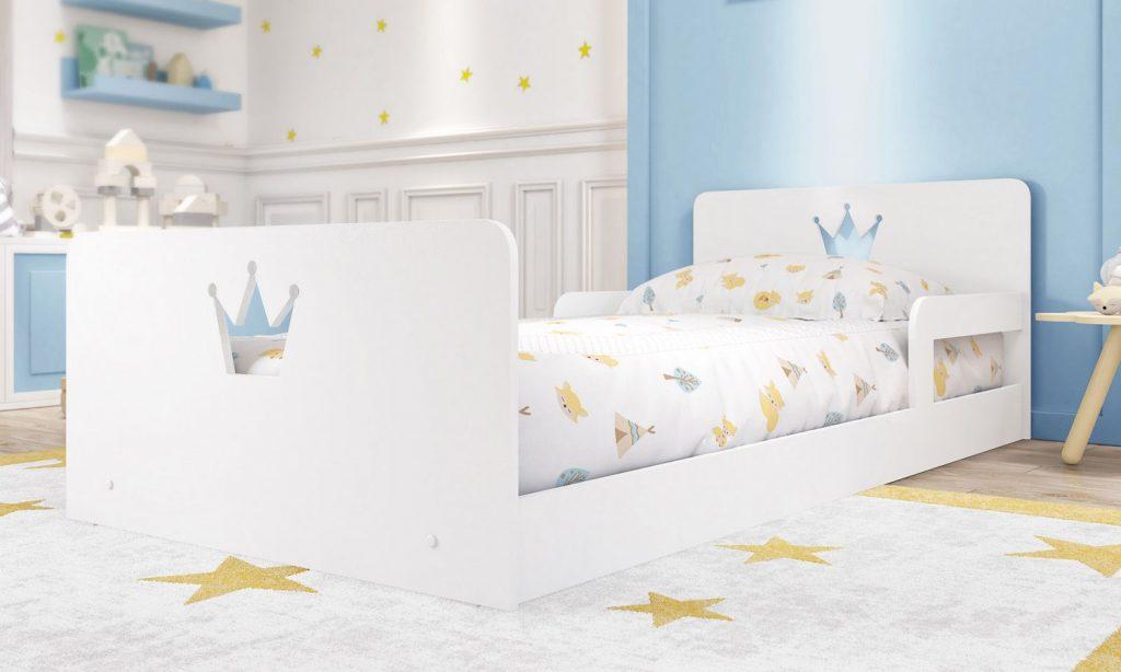 cama-de-solteiro-realeza-225413