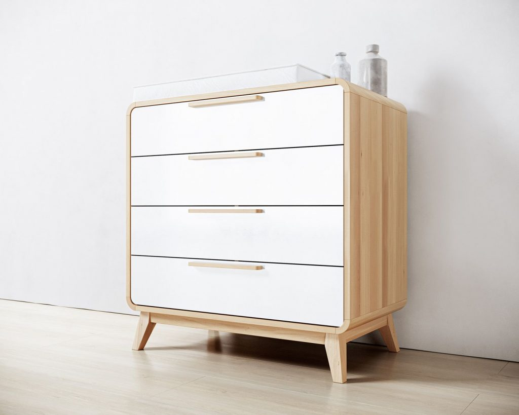 comoda-evolutiva-carvalho-malva-branco-286196