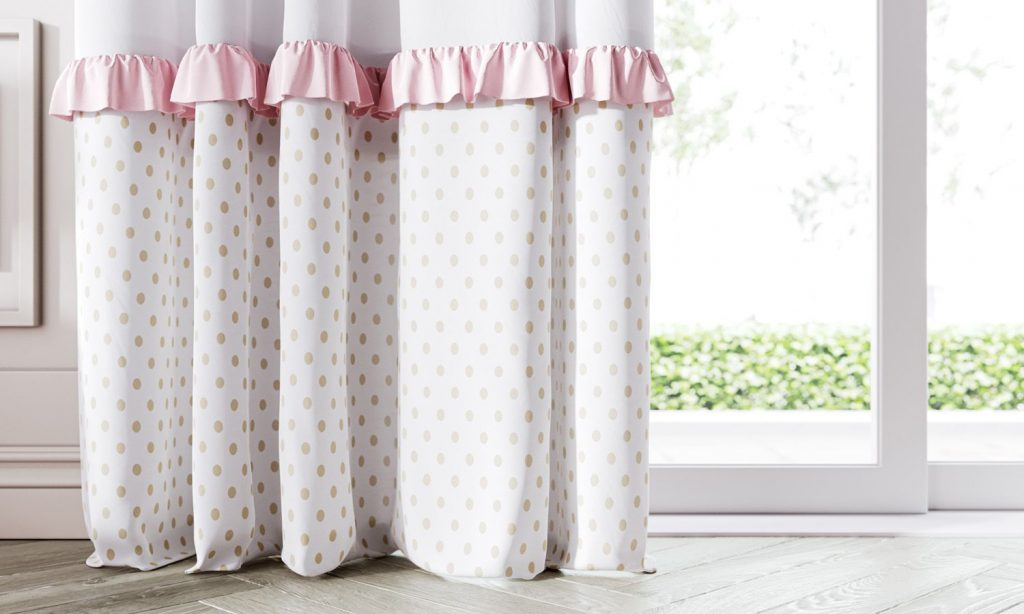 cortina-poa-babado-rosa-289178
