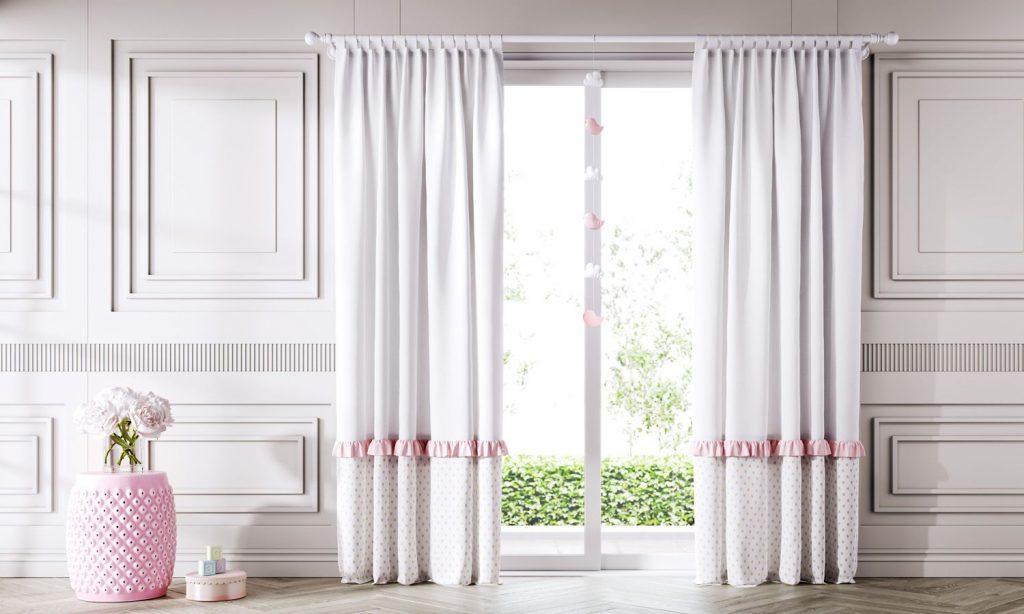 cortina-poa-babado-rosa-289179