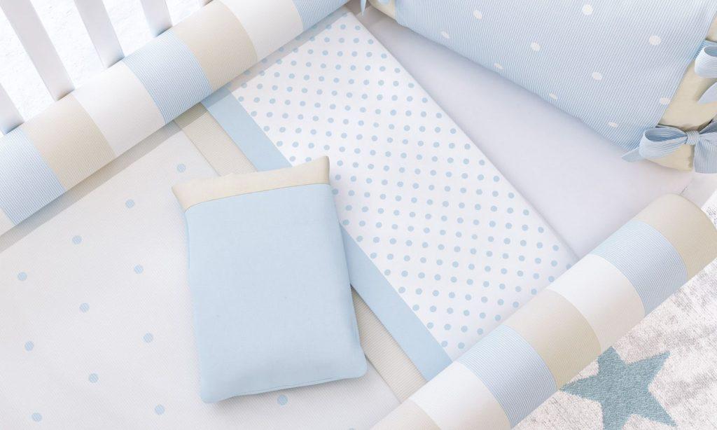 jogo-de-lencol-berco-poa-azul-250152