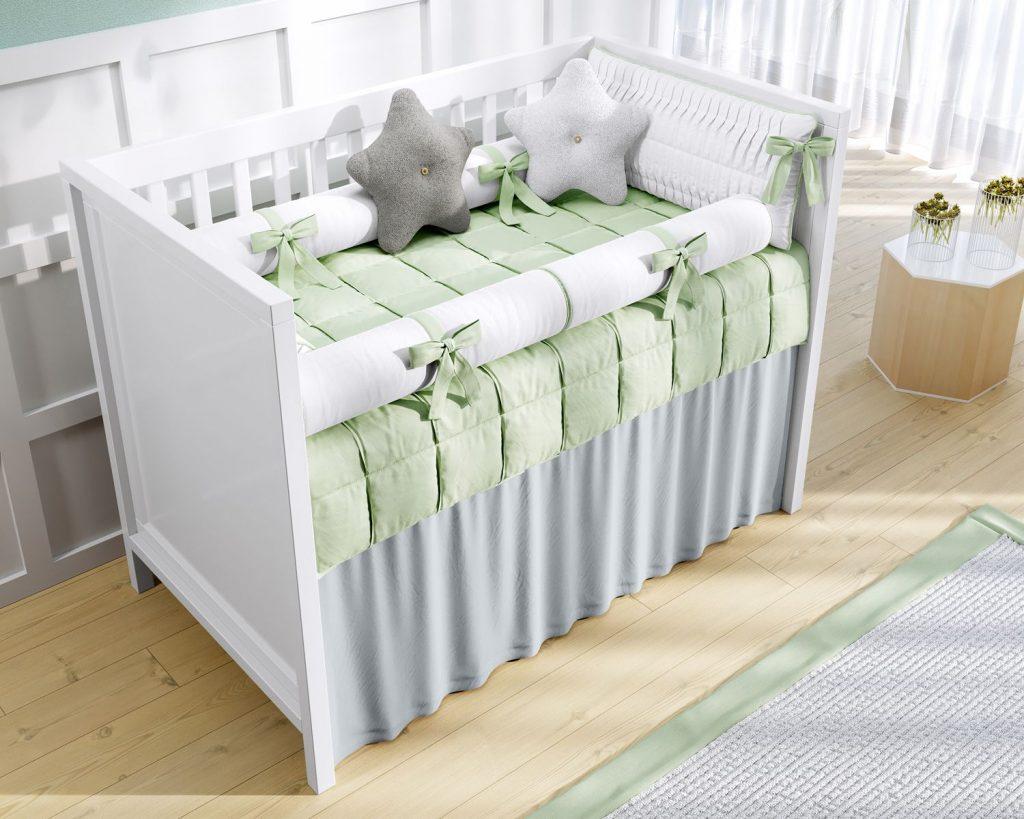 kit-berco-colecao-verde-e-branca-285041