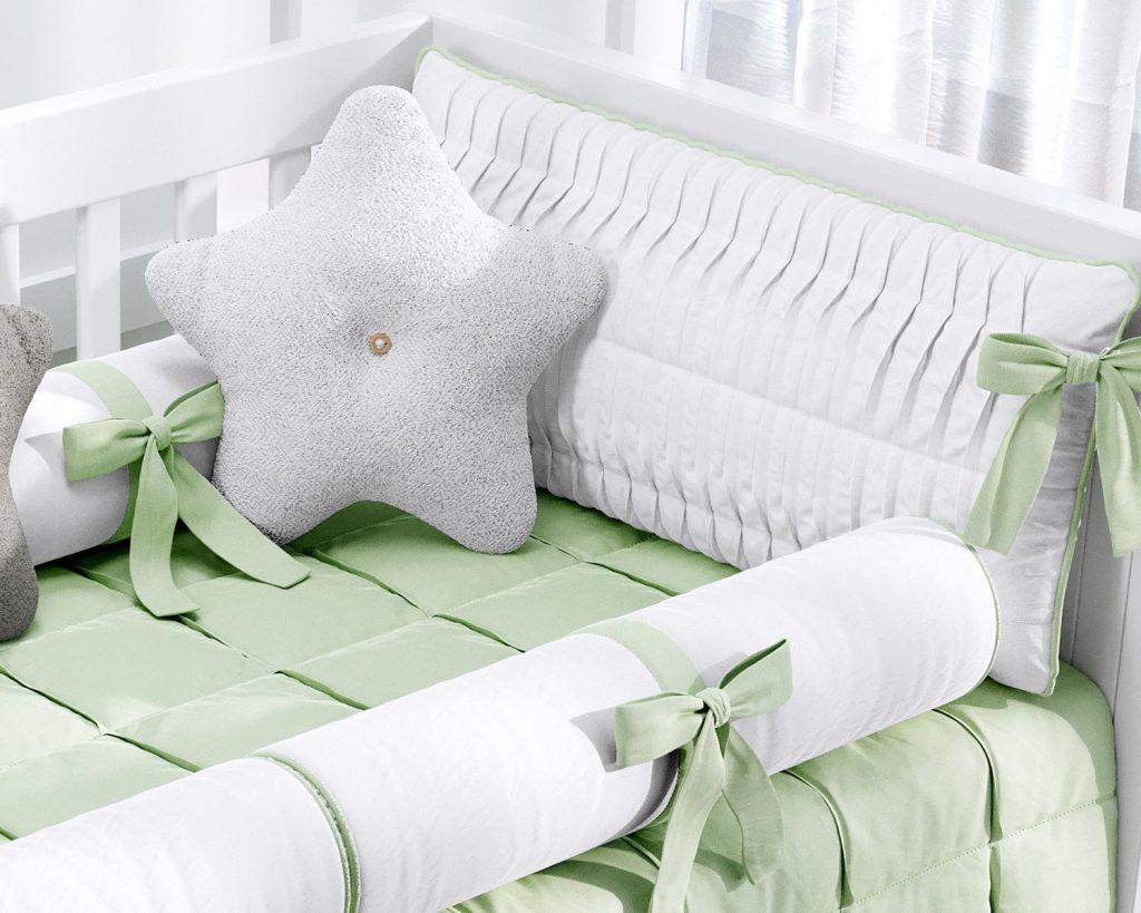 kit-berco-naturale-branco-e-verde-285799
