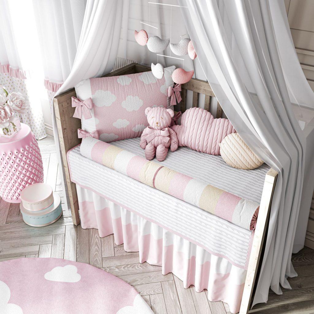 kit-berco-tricot-nuvem-rosa-289148
