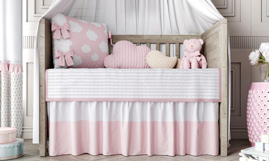 kit-berco-tricot-nuvem-rosa-289150