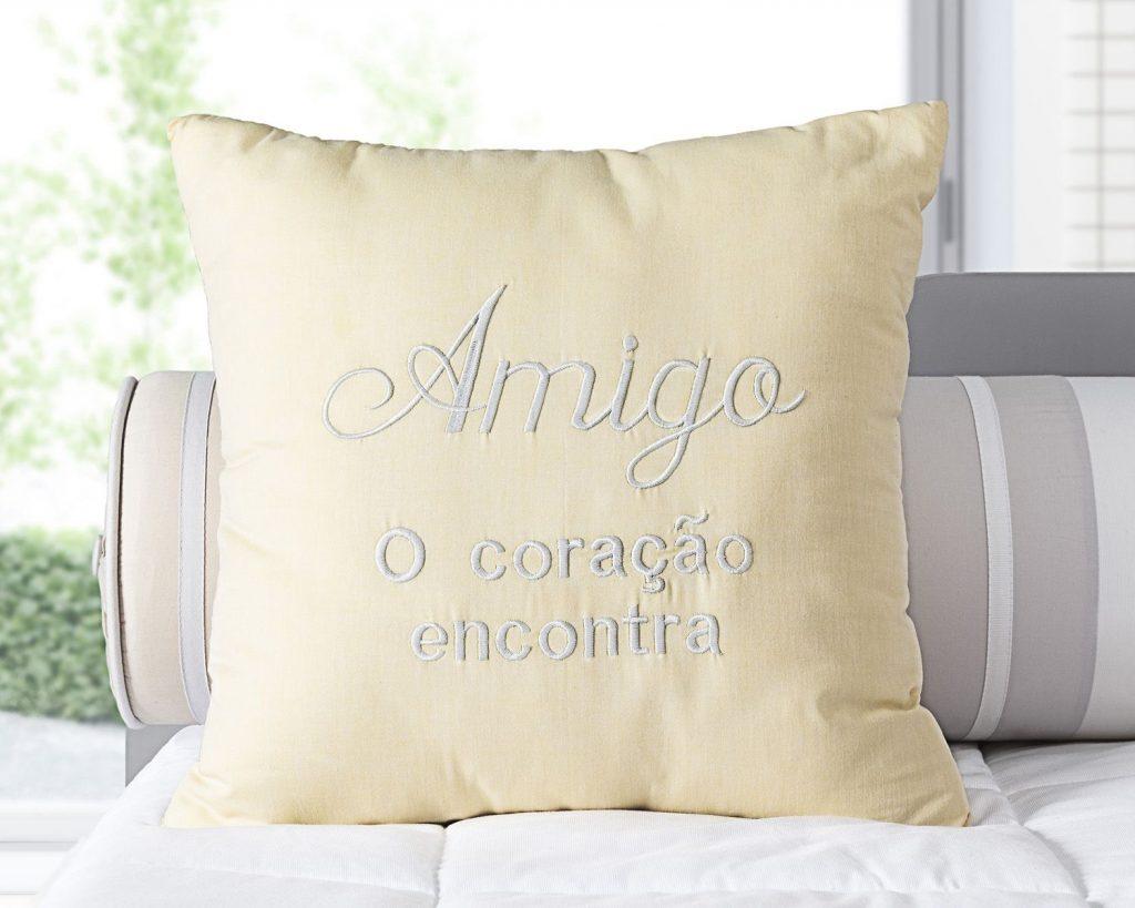 kit-cama-baba-cachorrinho-amigurumi-285379