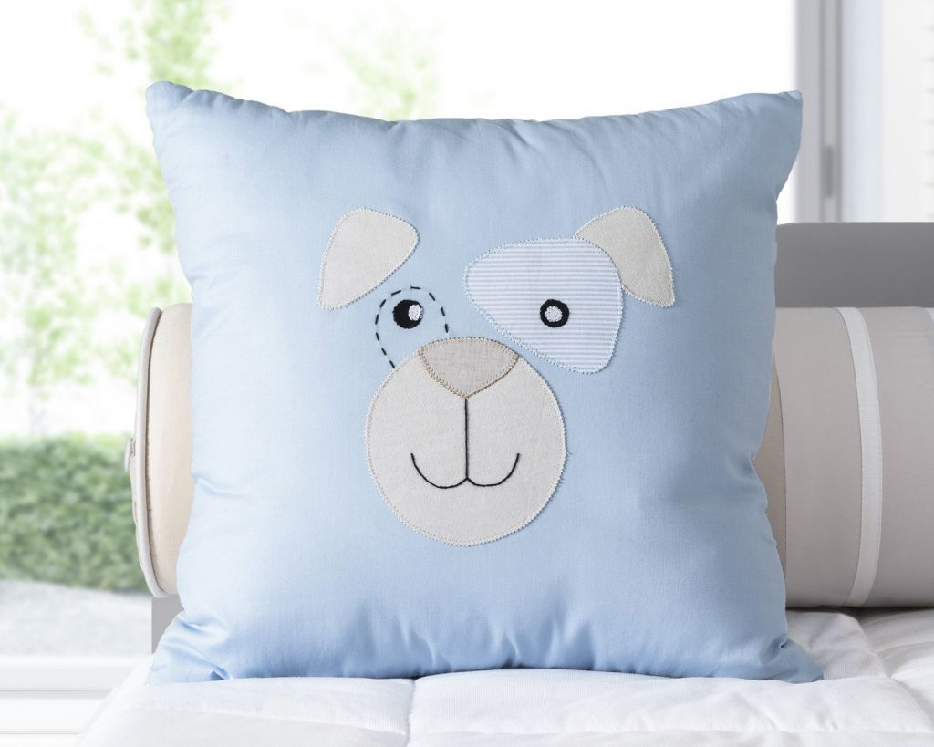kit-cama-baba-cachorrinho-amigurumi-285381