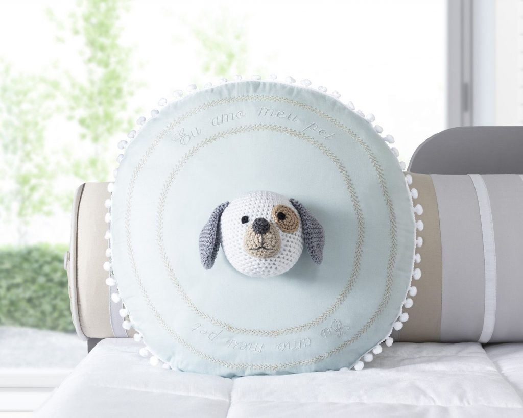 kit-cama-baba-cachorrinho-amigurumi-285388