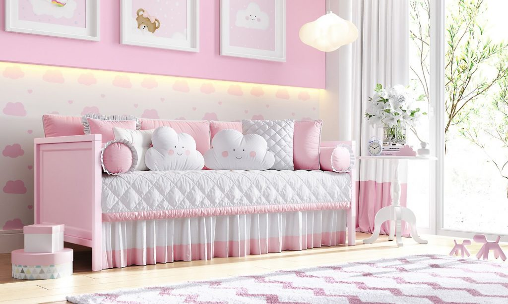 kit-cama-baba-nuvem-282060