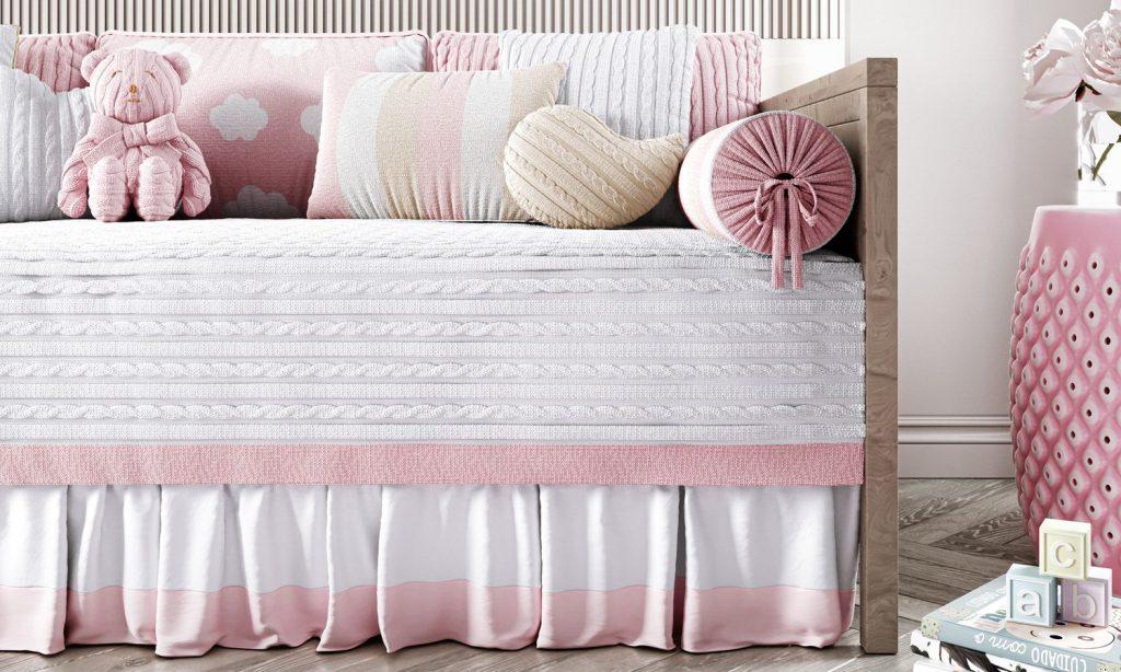 kit-cama-baba-tricot-nuvem-rosa-289156
