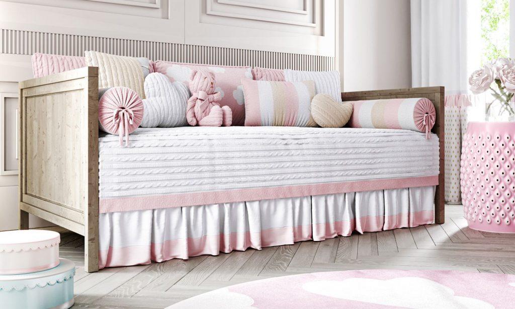 kit-cama-baba-tricot-nuvem-rosa-289159