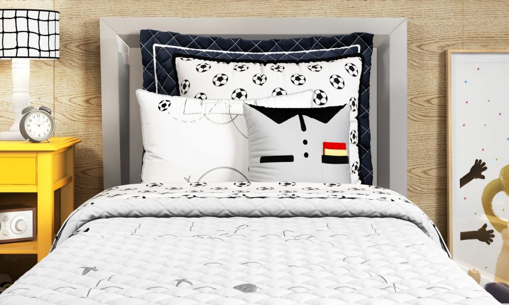 kit-cama-infantil-futebol-bordado-244952
