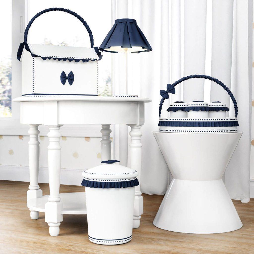kit-higiene-ursinho-bebe-azul-marinho-234553
