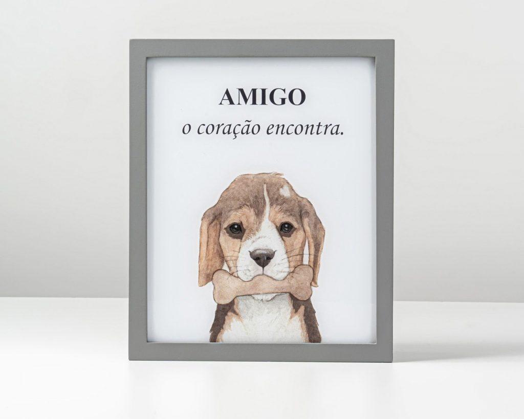 luminaria-amigo-beagle-com-lampada-de-led-287594