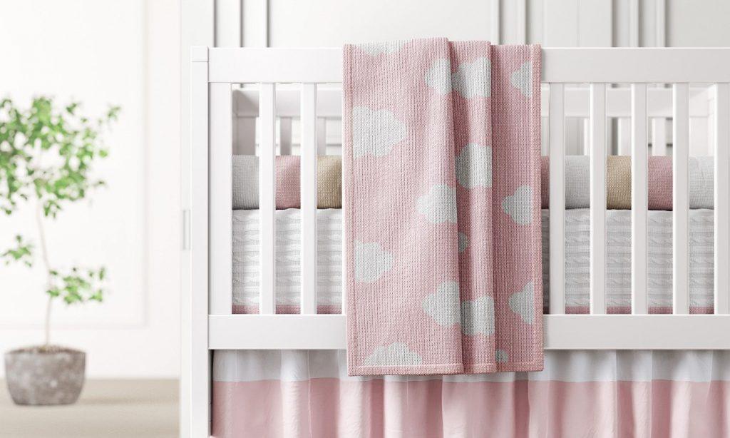 manta-de-tricot-nuvem-rosa-1m-289195