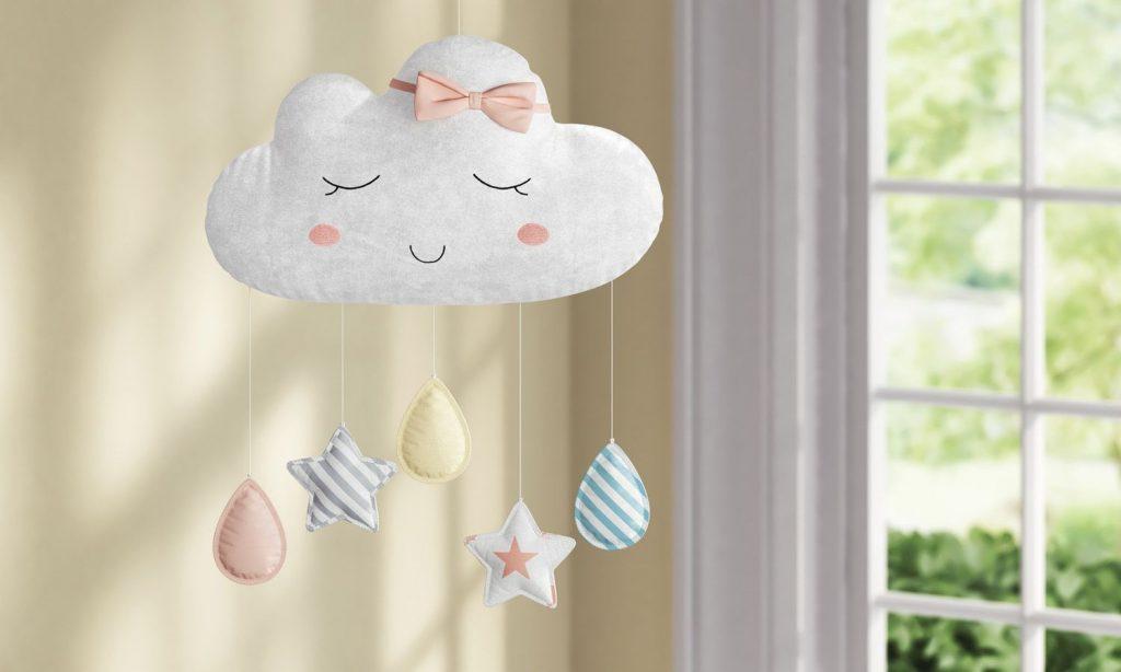 mobile-nuvem-de-algodao-262739