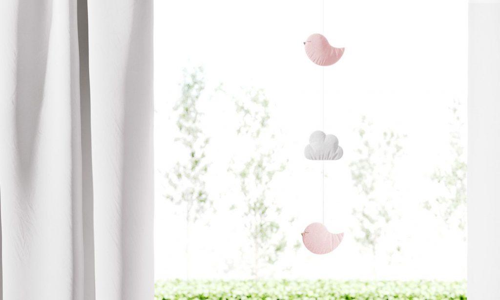 pendulo-cortina-nuvem-passarinho-rosa-289190