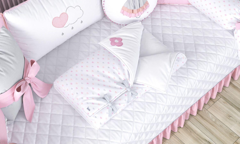 porta-bebe-com-capuz-chuva-de-amor-228588