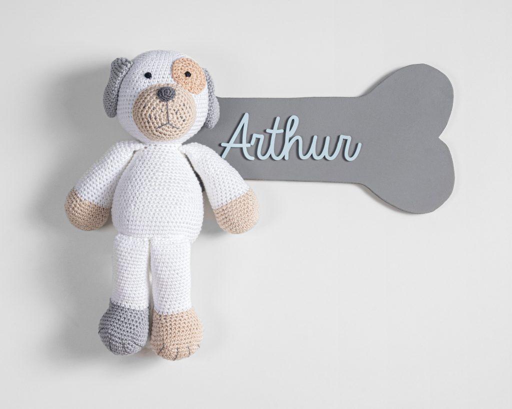 porta-maternidade-personalizado-cachorrinho-amigurumi-285733