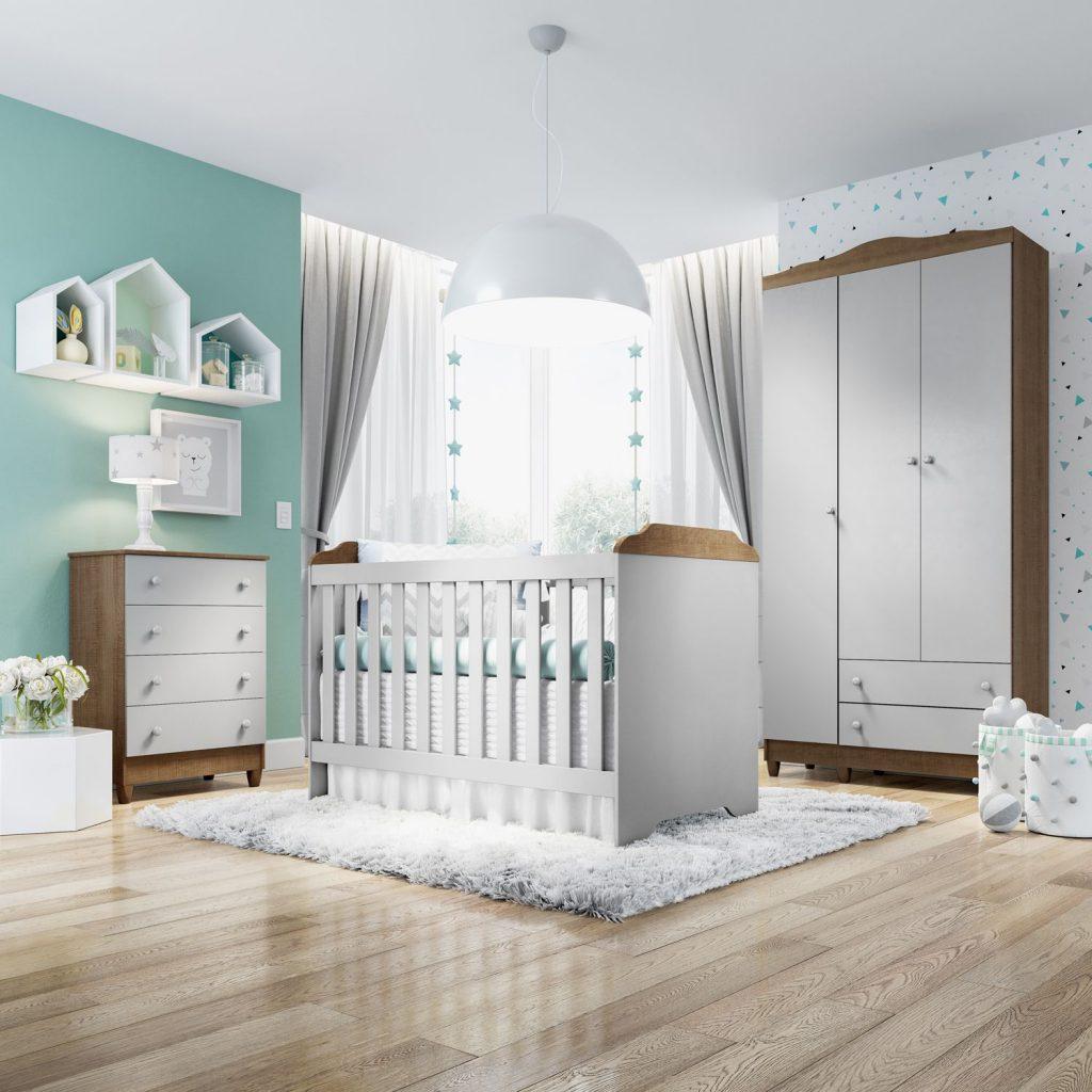 quarto-de-bebe-mel-flat-cinza-com-berco-comoda-e-guarda-roupa-3-portas-287041