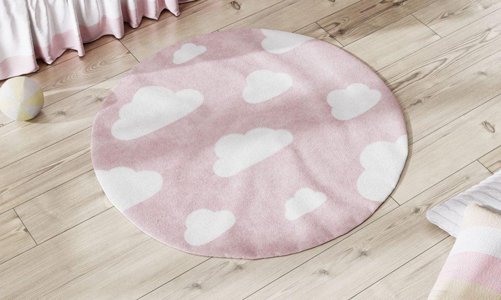 tapete-redondo-nuvem-rosa-90cm-289198