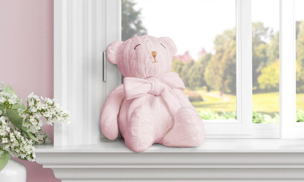 ursa-tricot-rosa-45cm-227293