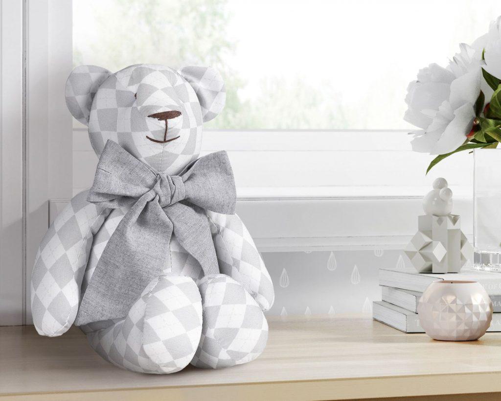 urso-theodore-xadrez-argyle-285524