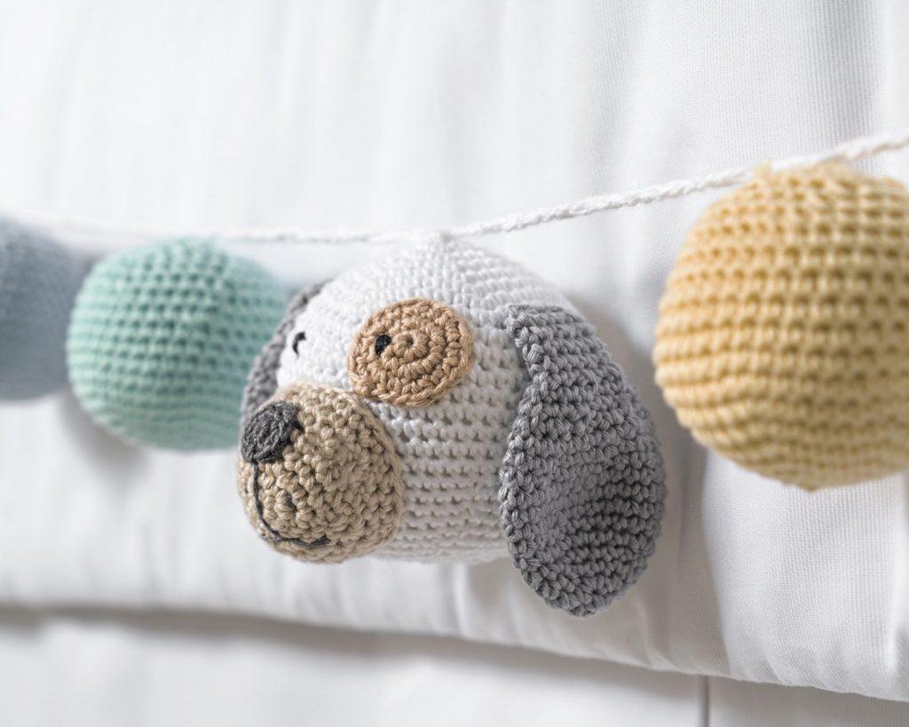 varal-decorativo-cachorrinho-amigurumi-285269