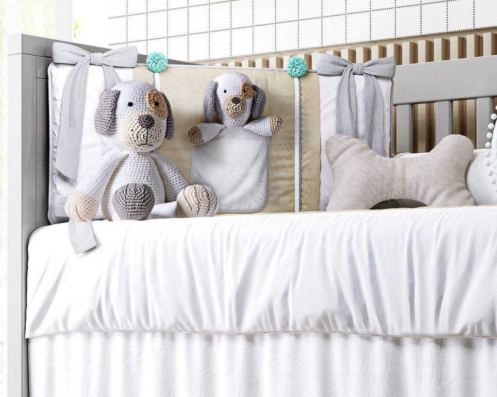 kit-berco-cachorrinho-amigurumi-285800