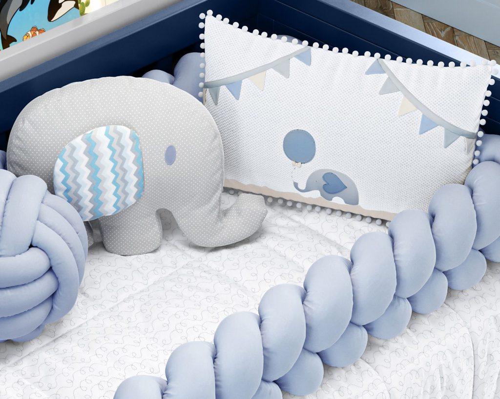kit-berco-tranca-elefantinho-azul-285802