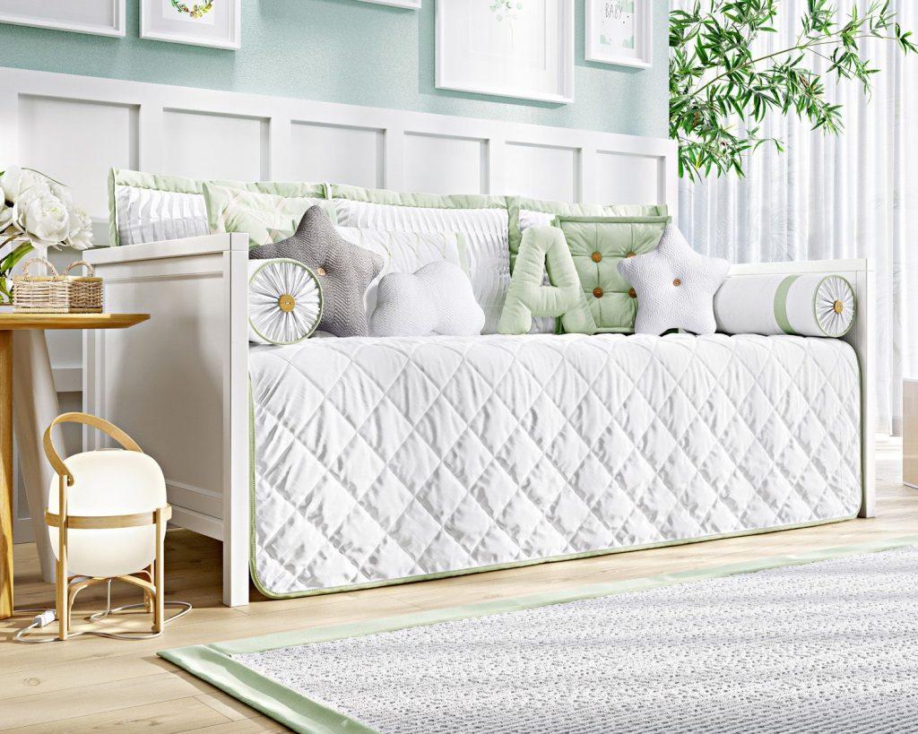 kit-cama-baba-colecao-verde-e-branca-285064