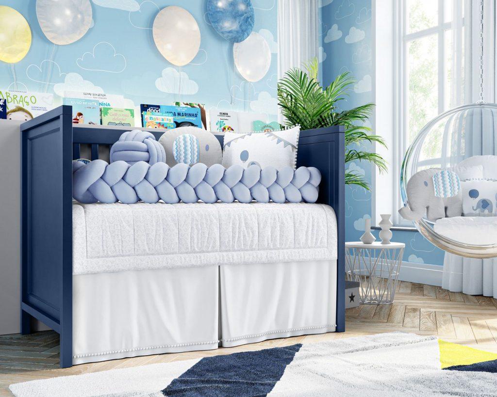 protetor-de-berco-tranca-elefantinho-azul-284761