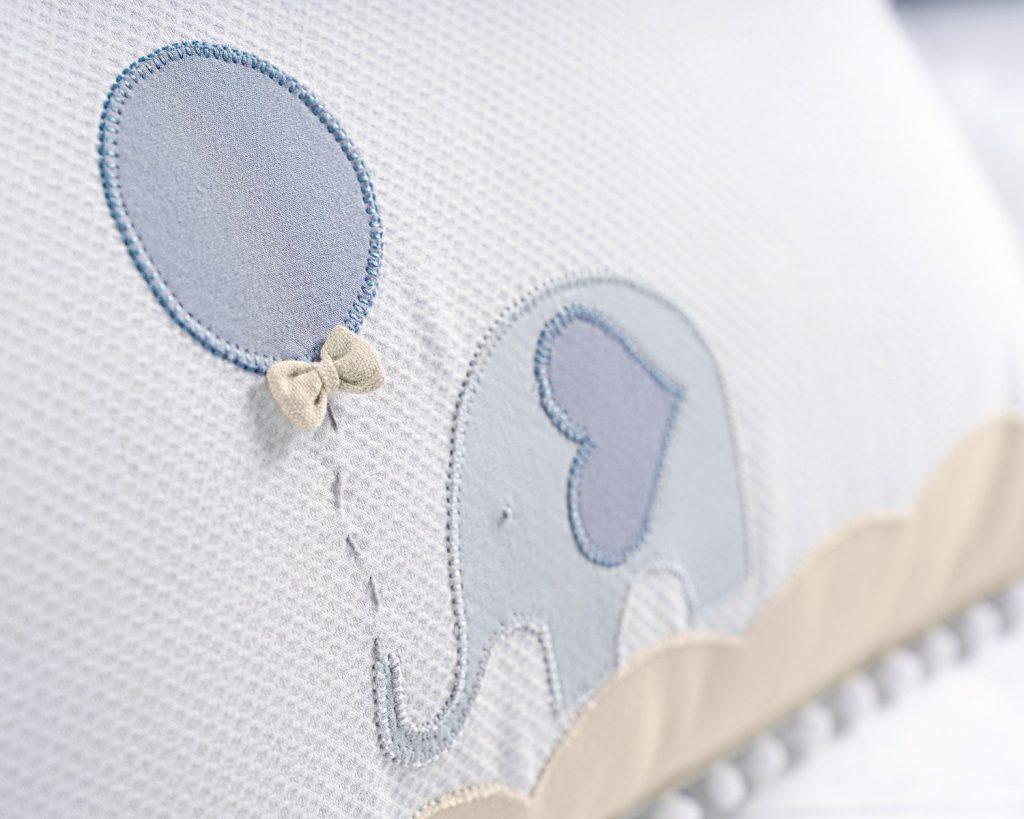 protetor-de-berco-tranca-elefantinho-azul-284768
