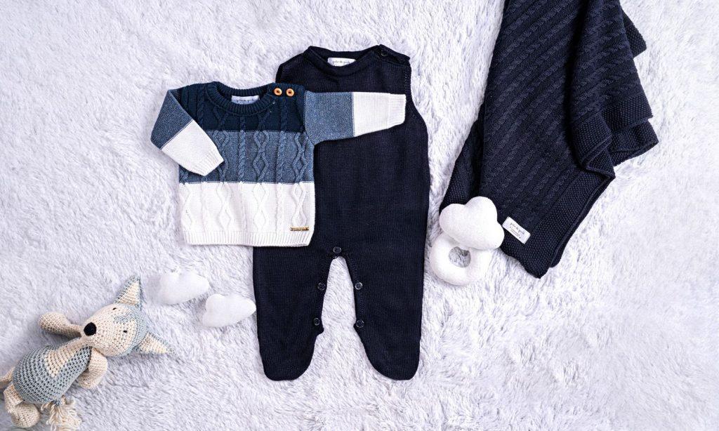 black friday do bebê